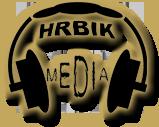 Hrbík Media